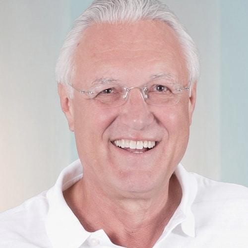 Zahnarzt Herr Braun - mohr smile Zahnärzte Team