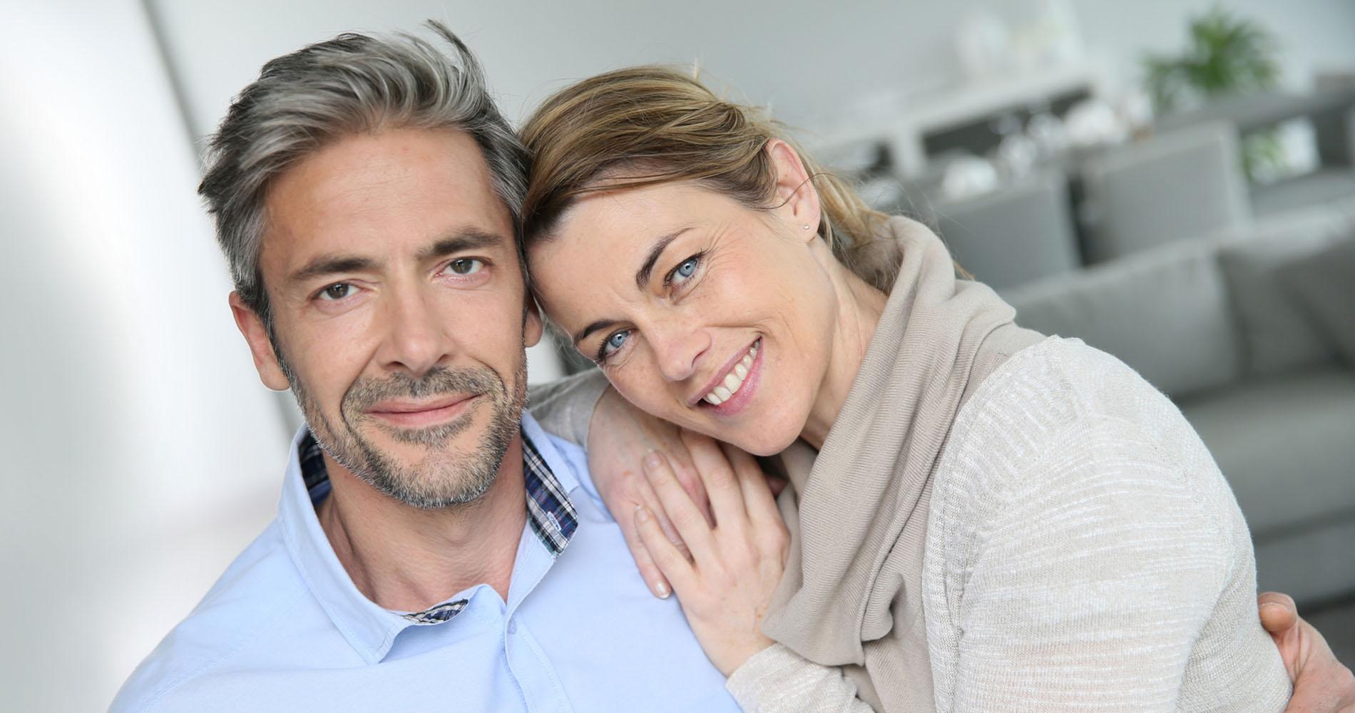 mohr smile - Zahnarztpraxis für Implantologie und Zahnimplantate in Neu-isenburg